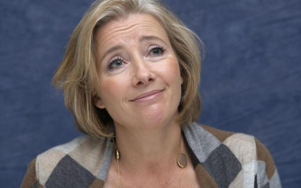 emma-thompson-shared-picture-1732912947