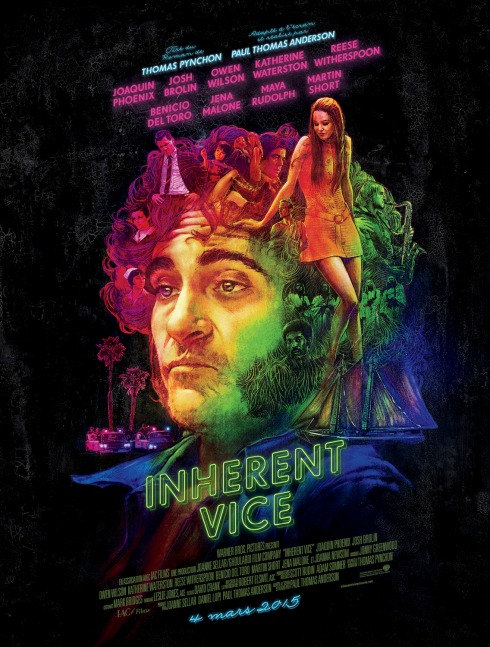 Inherent-Vice-affiche