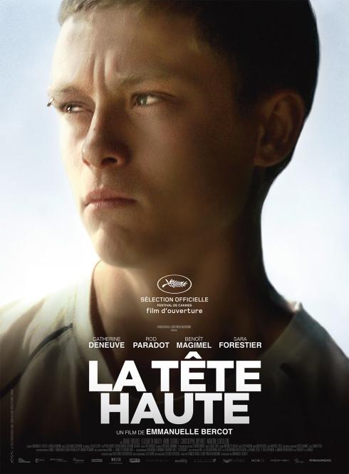 120x160_LA-TETE-HAUTE_DEF_10_web-HD