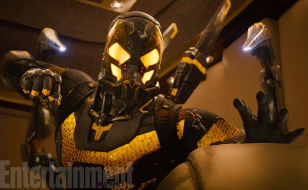 ant-man-yellowjacket-image