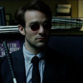 10 bonnes raisons de … regarder«Daredevil»