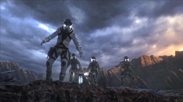 fantastic-four-2015-movie-team-exploration
