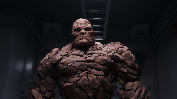 fantastic-four-2015-movie-the-thing