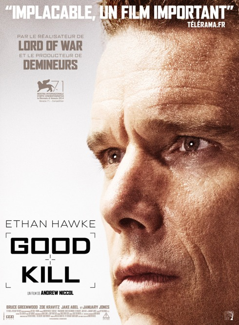 GOOD-KILL-Affiche-France