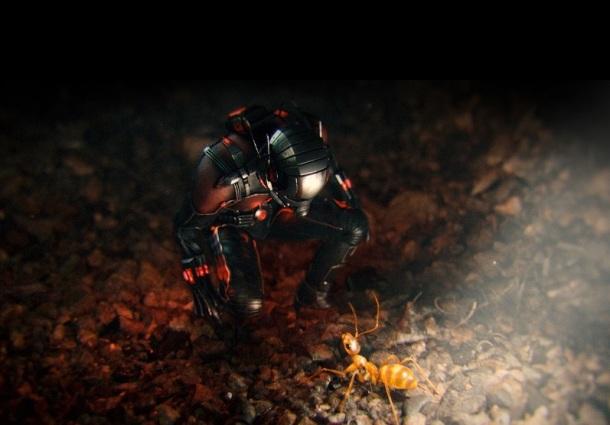 ant-man-paul-rudd-6