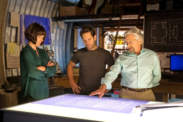 ant-man-paul-rudd-evangeline-lilly-michael-douglas