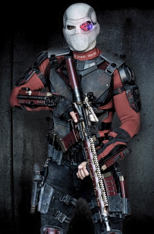 deadshot-will-smith-movie