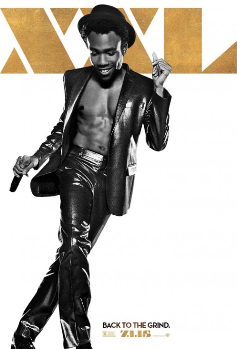 magic-mike-xxl-poster-donald-glover