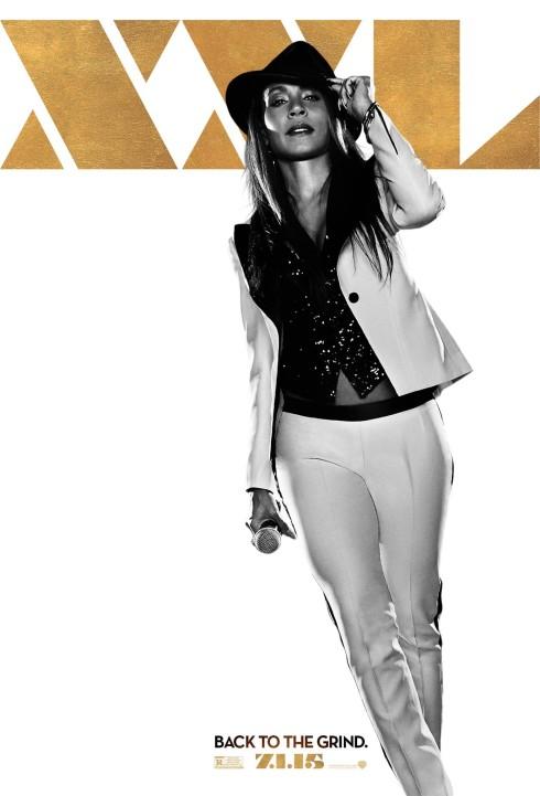 Magic-Mike-XXL-poster-Jada-Pinkett-Smith
