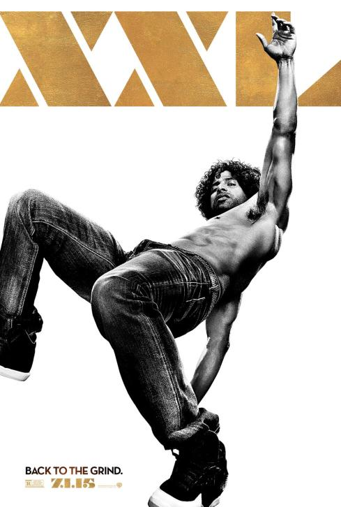 magic_mike_xxl_character_poster_4