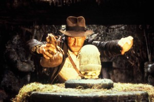 Raiders-of-the-Lost-Ark_f7bc27a9