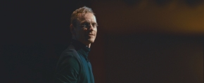 News : Premier teaser pour «SteveJobs»