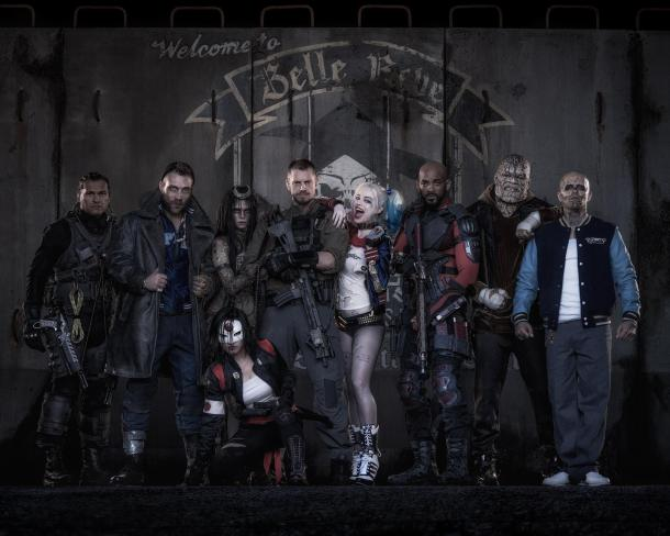 suicide-squad-movie-film-team-image