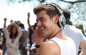 News : Première bande-annonce pour «We are yourfriends»