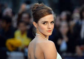 News : Emma Watson rejoint «TheCircle»