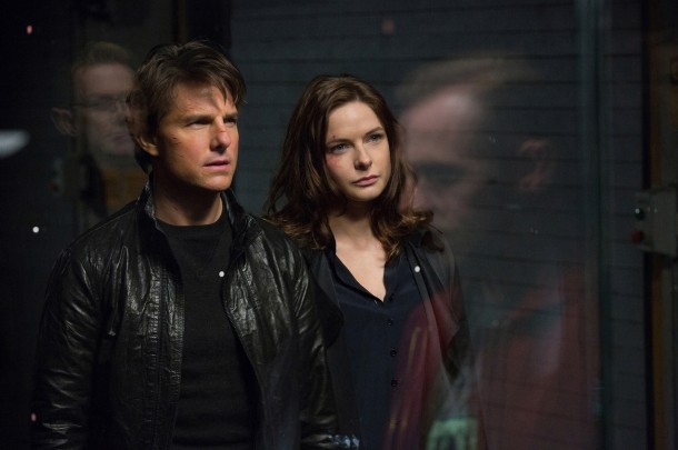 mission-impossible-rogue-nation-ferguson-cruise-1