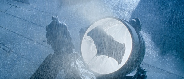 batman-vs-superman-ew-pics-4