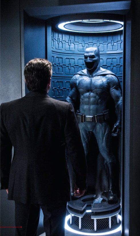 batman-vs-superman-image-ben-affleck