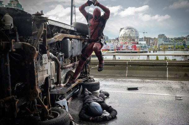 deadpool-movie-funny