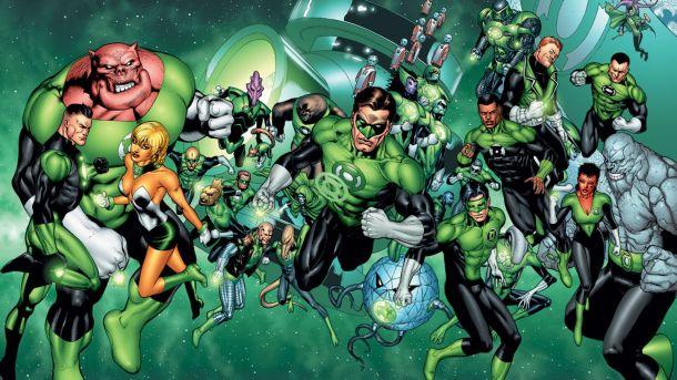 Green_Lantern_Corps_005.0.0