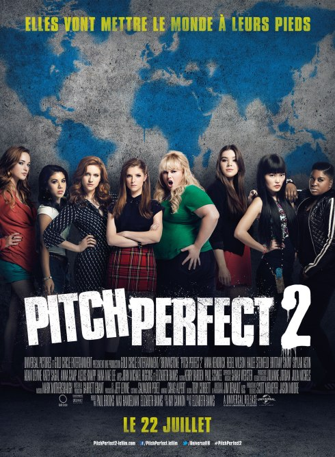 pitch-perfect-2_celine-online_affiche1