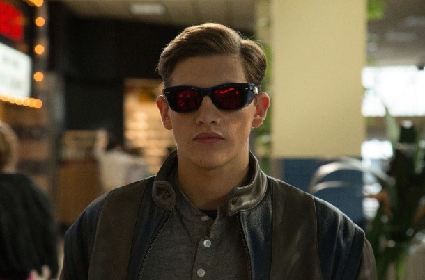 x-men-apocalypse-cyclops-tye-sheridan