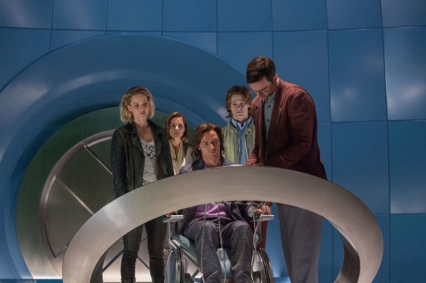 x-men-apocalypse-image-mystique-moira-professor-x-havok-beast