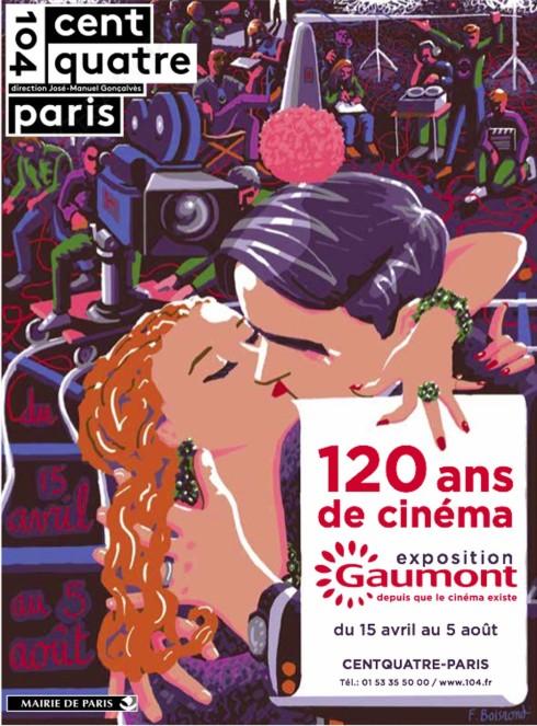 120-ans-de-cinema-au-104-gaumont-sexpose-du-15-avril-au-5-aout-2015_042419