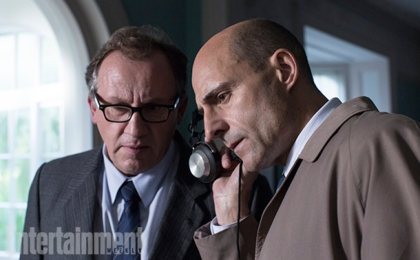 6-days-mark-strong-1