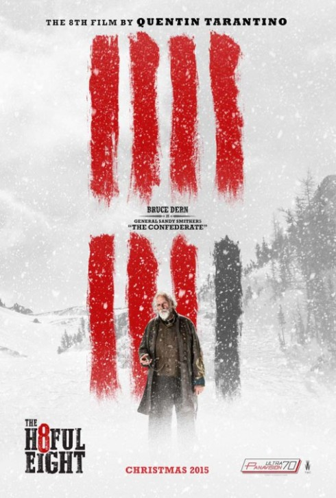 hateful-eight-poster-bruce-dern