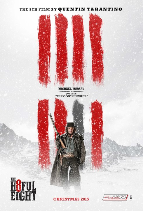 hateful-eight-poster-michael-madsen