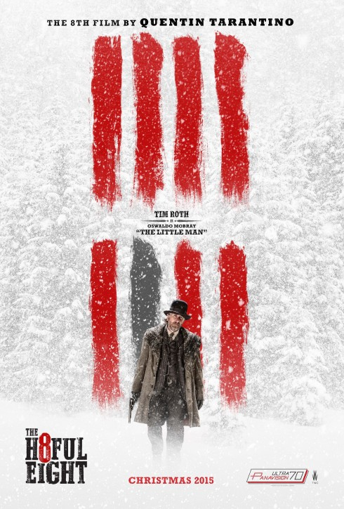 hateful-eight-poster-tim-roth