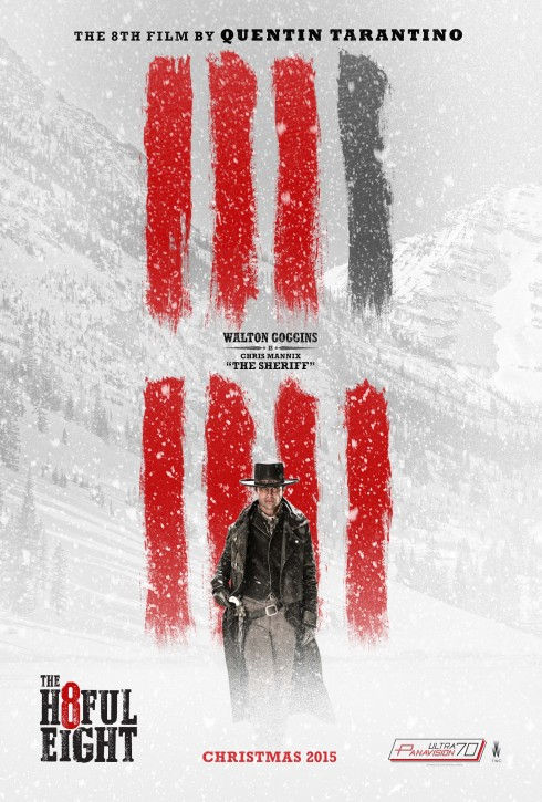 hateful-eight-poster-walton-goggins