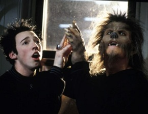 10 bonnes raisons de … regarder «Le loup-garou ducampus»