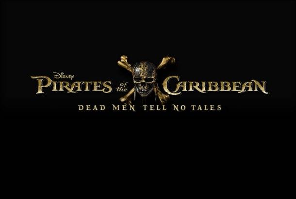pirates-of-the-caribbean-5-logo