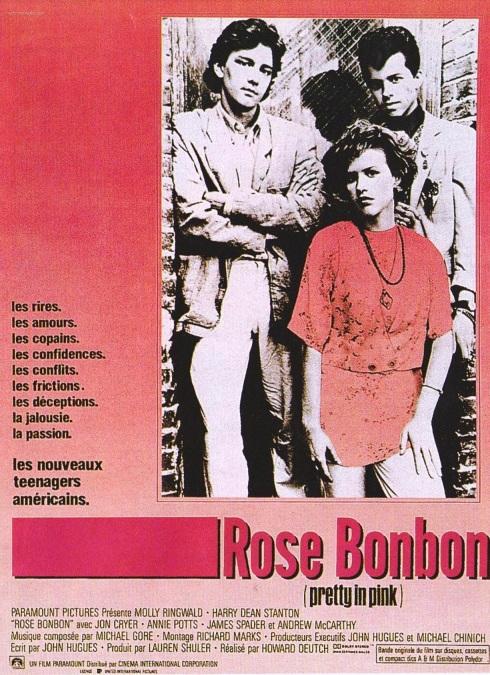 rose-bonbon-affiche_413219_28658