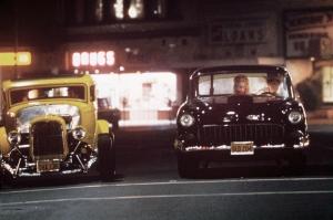 1955-Chevrolet-150-American-Graffiti