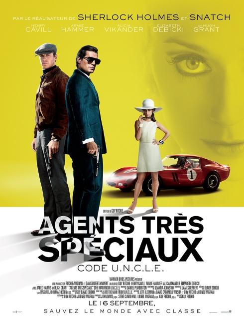 affiche-agents-tres-speciaux_15587