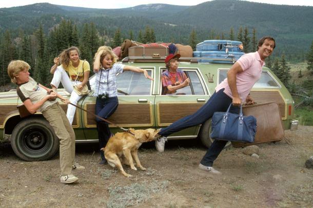 National-Lampoons-Vacation_1983-5