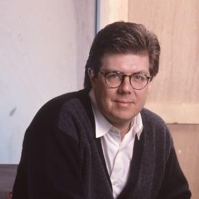 Dossier : John Hughes, la voix de l'adolescence