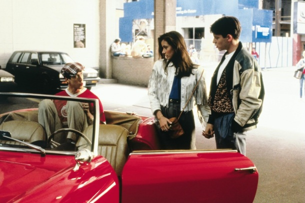 picture-of-matthew-broderick-mia-sara-and-alan-ruck-in-ferris-bueller-day-off-large-picture-346484126