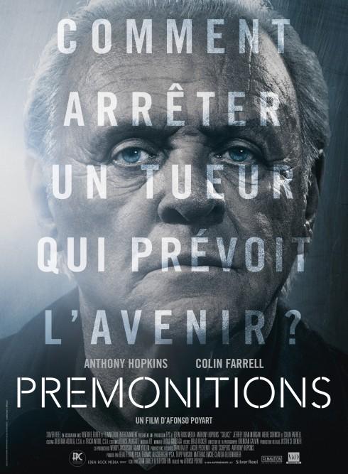 premonitions-affiche-55c0c3cd9609d