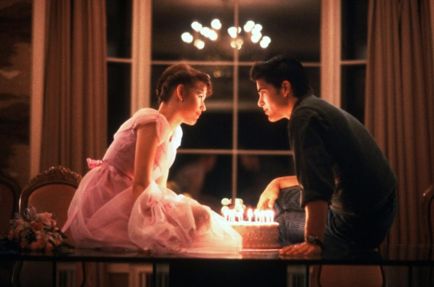 sixteen-candles-large-picture