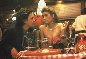 still-of-demi-moore-and-andrew-mccarthy-in-st.-elmos-fire-(1985)