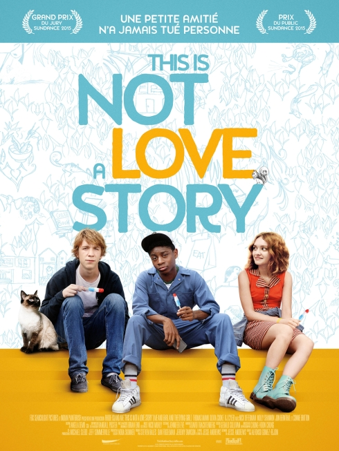 This_is_not_a_love_story