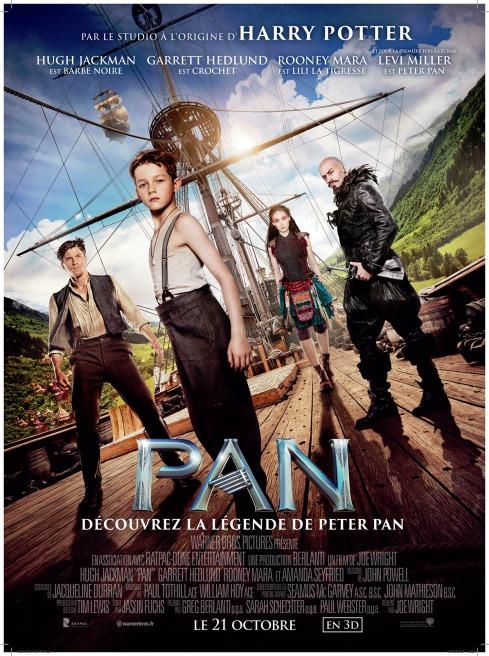 Pan-Affiche