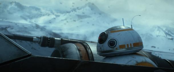 star-wars-force-awakens-bb-8-x-wing