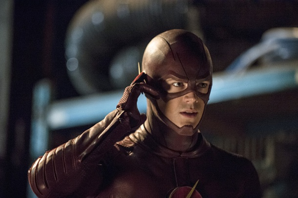 the-flash-is-born-episode-liaison