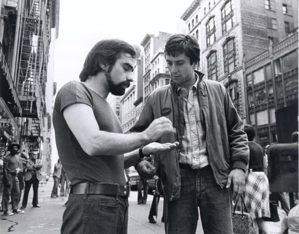 4_Scorsese_Taxi-driver