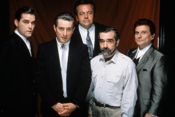 affranchis-1990-tou-01-g